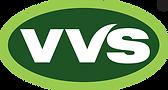 VVS_logo.png