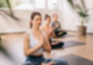 Yoga%20Class_edited.png