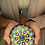 Thumbnail: Large Ahimsa Mandala