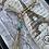 Thumbnail: Dhyana 108 Mala
