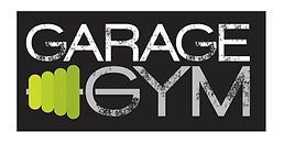 Garage Gym Logo jpeg.jpg