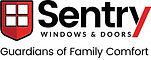 Sentry-Logo-Vertical-Tagline (1).jpg