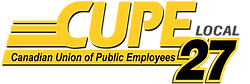 cupe.png