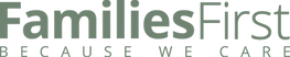 FF-Com-Logo-Tag-CMYK_GREEN.png