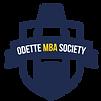 MBASocietyLogo.png