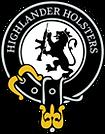 HighlanderHolstersLogo_Hdr1.png
