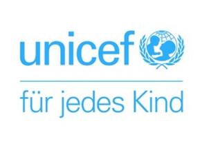 Wir spenden an UNICEF!