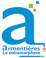 Logo_Armentieres.png