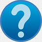 png-clipart-question-mark-free-content-c