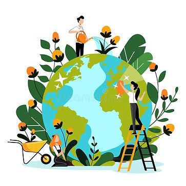 environnement-écologie-concept-de-protec