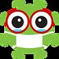 coronavirus-5062164_960_720.png