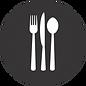 silverware-1667988-1280-e824f04224274107