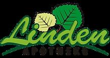 logo_linden_apotheke-300x159.png