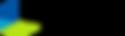 Nexon_Logo.svg.png