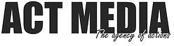 Act Media Logo.jpg