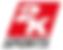 2ksports_logo.png
