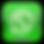 logo-whatsapp-png-46059.png