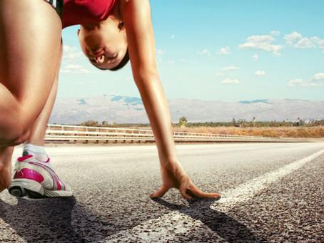 Η σημασία του προαθλητικού ελέγχου για την πρόληψη του αιφνίδιου καρδιακού θανάτου