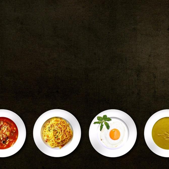 תזונה מותאמת למחלות אוטואימיוניות