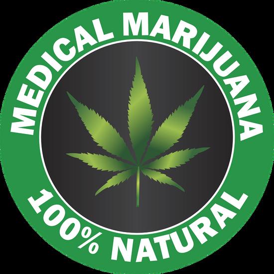 לגליזציה של מריחואנה? לא לשכוח את השימוש הרפואי