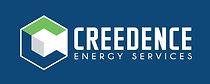 Creedence Energy logo