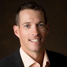 Wyatt Black, Executive Vice President