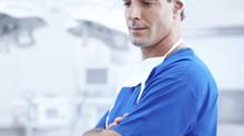 10 סיבות לפיברומיאלגיה שלרופאים אין מודעות
