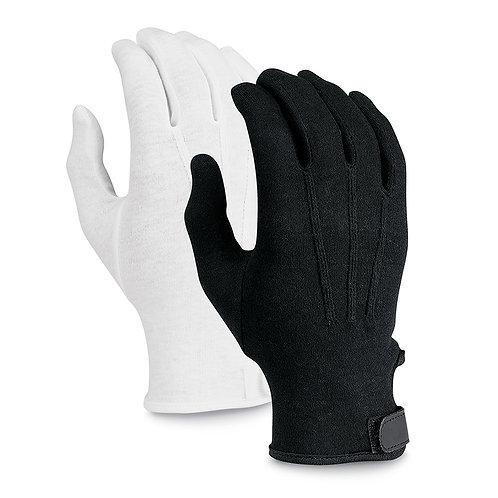 Long Wrist Gloves x 2 for $10