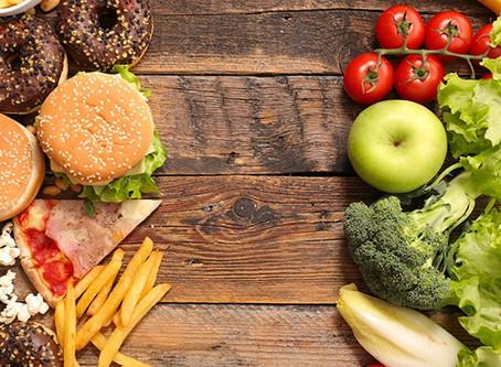 «El colesterol: ¿qué es y qué efectos tiene?»