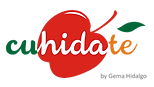 Logo_cuhidate_definitivo.png