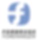 FBF-logo-navn-vertikal-office-Kopi.png