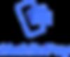 mobilepay-logo.png
