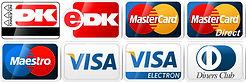 kreditkort_x8_full.jpg