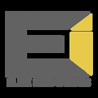 Elite Logo Hi Res.png