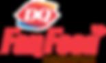 header_logo_ffnff.png