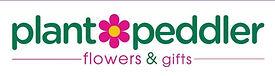 Plant Peddler.jpg