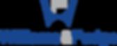 WF stacked RGB - Logo (transparent).png