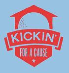 Kickin' Logo
