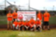 Tarheel Contractors.jpg