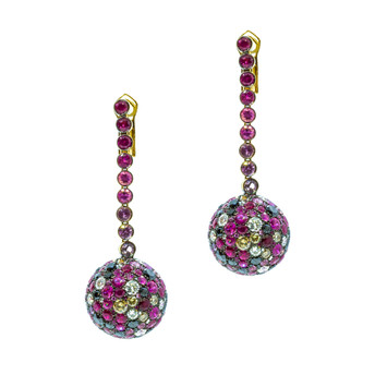 BOULLE PINK
