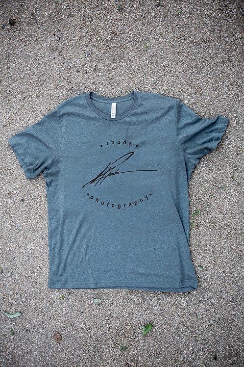 Rhuds Photo T Shirt