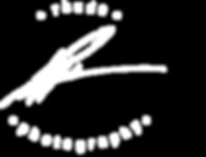 rhuds logo.png
