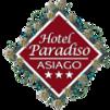 hotel-paradiso-tre-stelle-offerte-specia