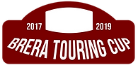 Touring_Cup_Plate (1).png