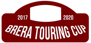 Touring_Cup_Plate_2020.png