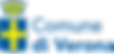 logo_comune.png