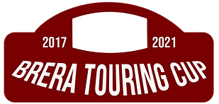 Touring_Cup_Plate.png