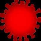 coronavirus-5058258_1280.png