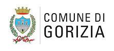 comune_di_gorizia.jpg