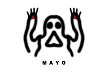 parachute logo.png